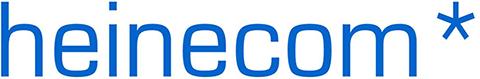 Logo heinecom e.K.